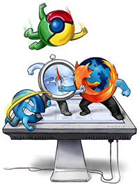 browser-wars-article